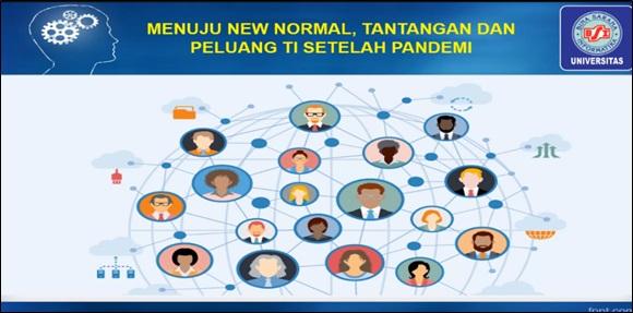 STUDY CLUB Bersama Himpunan Mahasiswa Program Studi Sistem Informasi (HIMSI)  UBSI